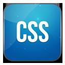 css-128px