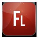 flash-128px