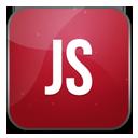 javascript-128px
