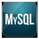 mysql-128px