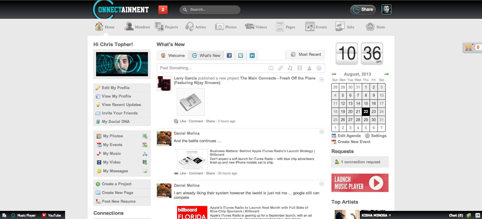 cent-screenshot-2