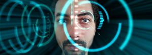 Tech Interface